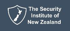 SINZ Logo