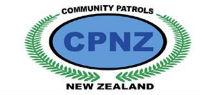 CPNZ Logo