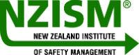 NZISM Logo