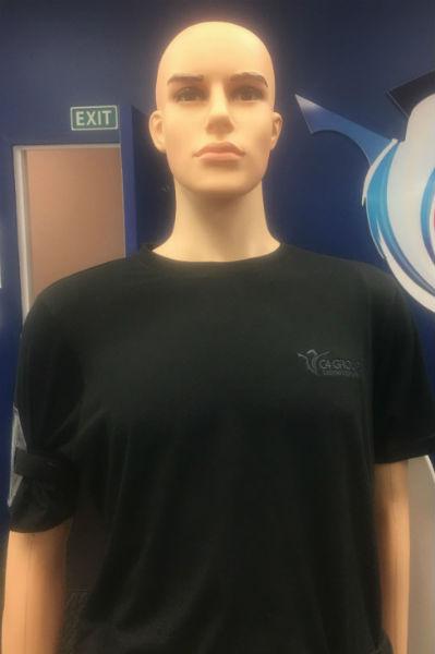 C4 T-Shirt v2