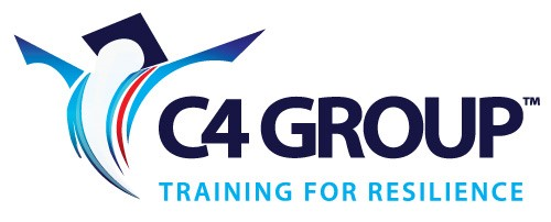 Security Training C4 Group